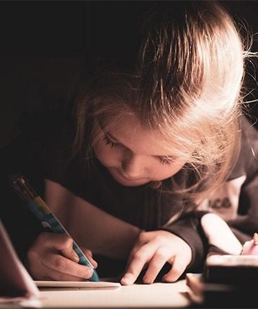 Para la Escuela child-5929445_1920