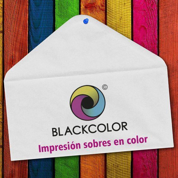 Blackcolor